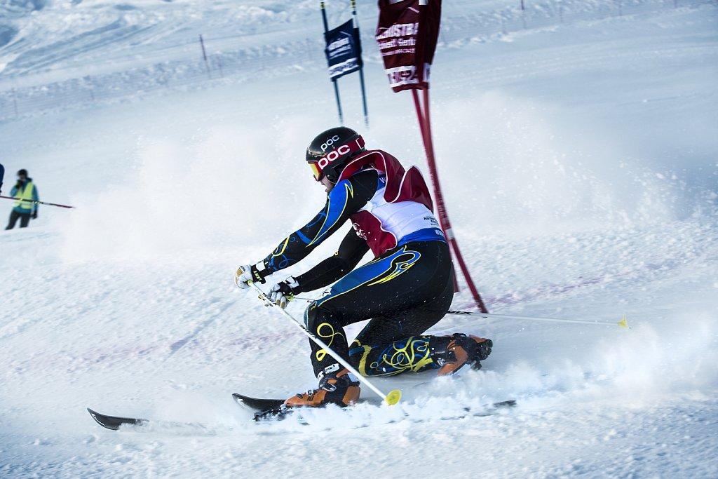 sport12.jpg