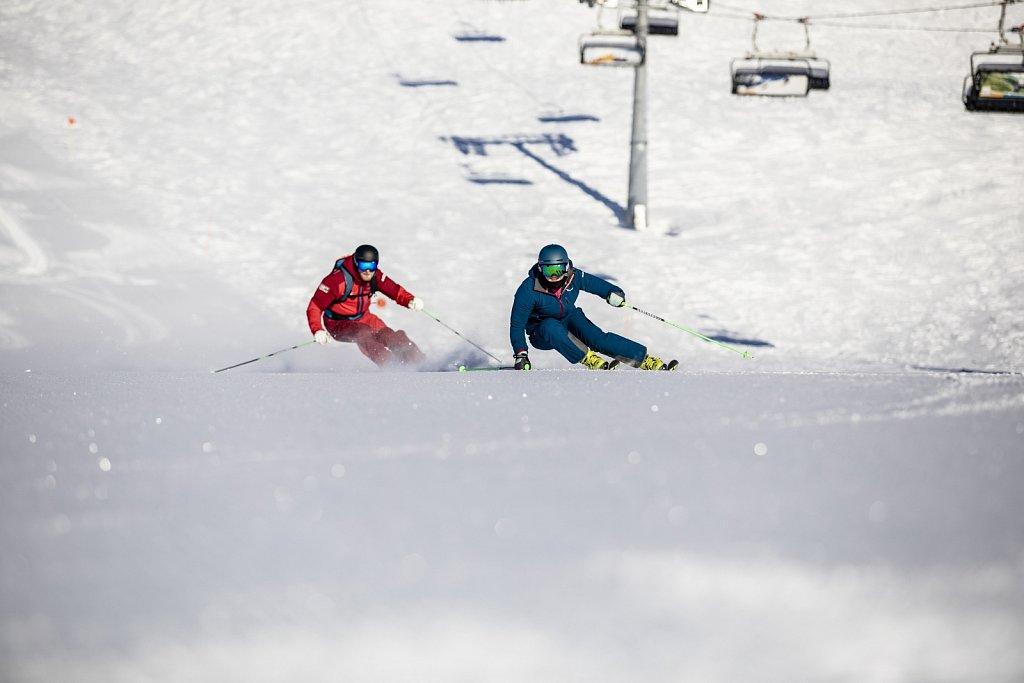 Zillertal-Arena-Sonnenaufgang-Skifahren-2019-HR-30.jpg