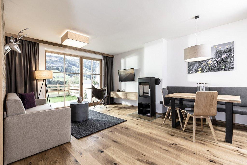 Bletzacher-Wohnungen-HR-40.jpg