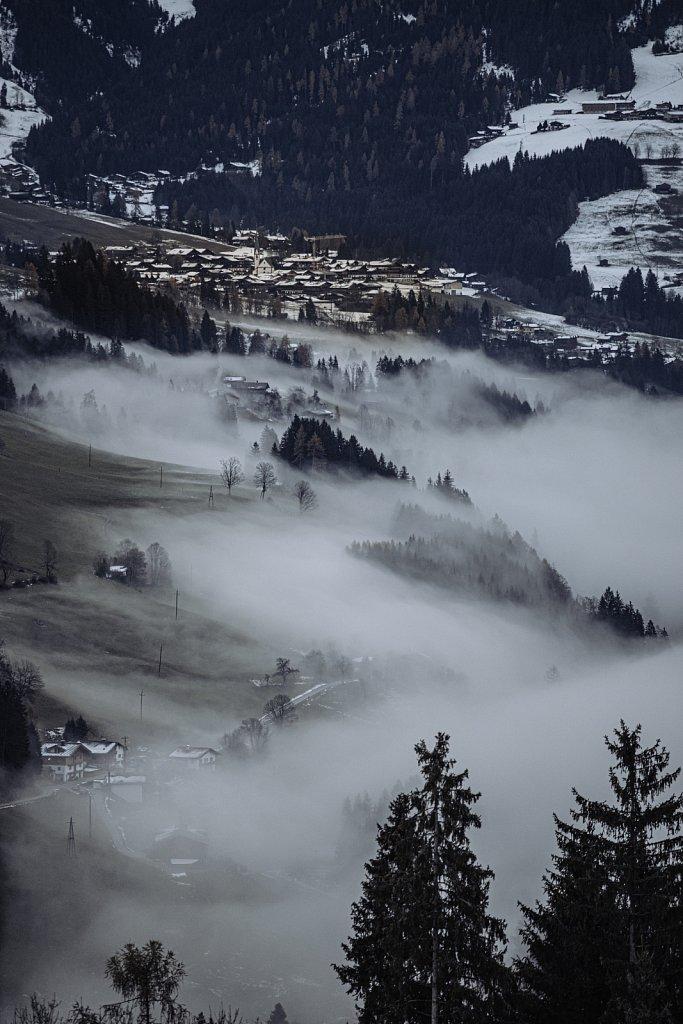 Alpbach-Dorf2-LO.jpg