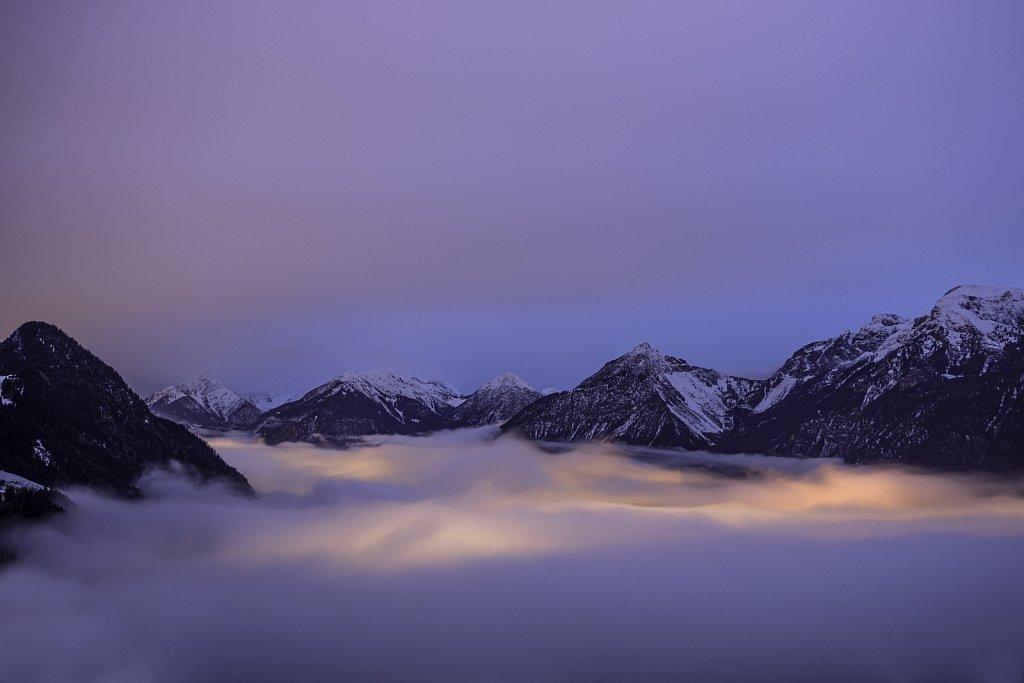 Alpbachtal1.jpg