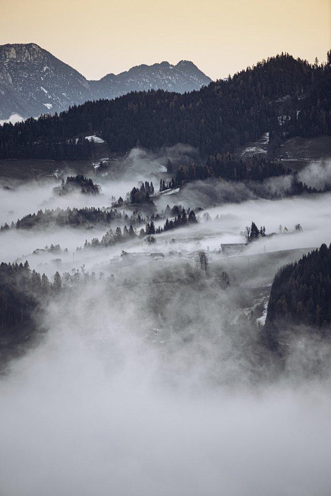 Fog-Brunnerberg-2-LO.jpg
