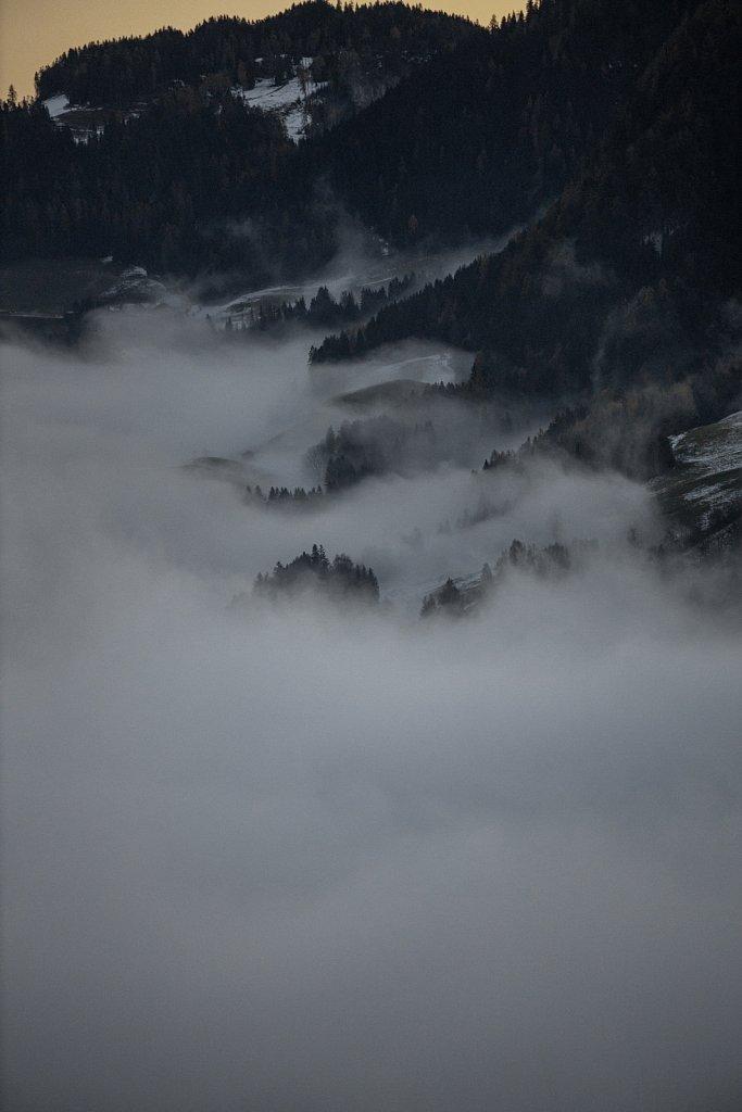 Fog-Brunnerberg-LO.jpg