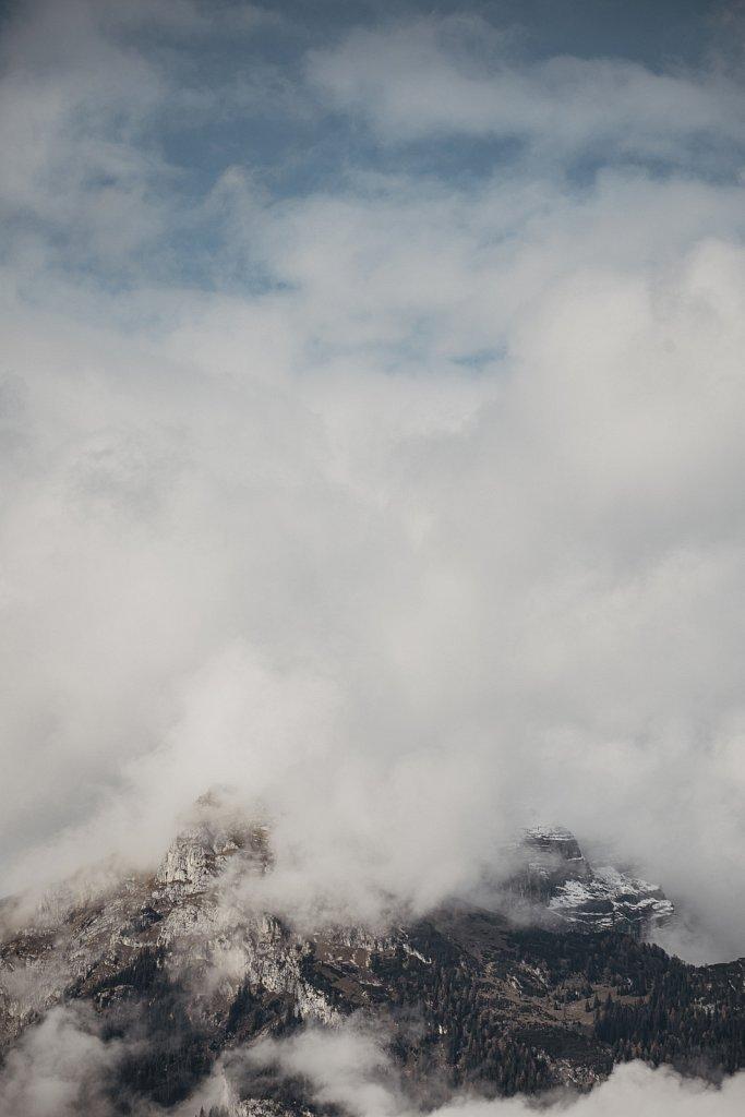 Fog-Rocks1.jpg