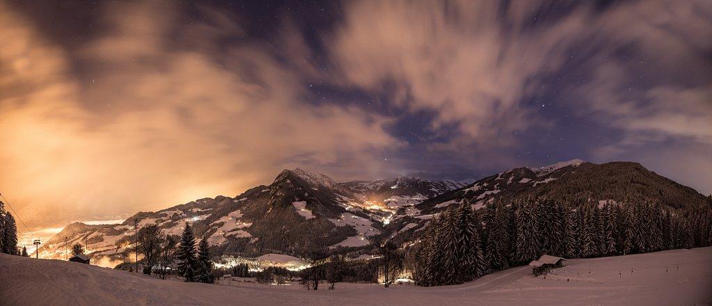 Alpbachtal-Nacht1.jpg