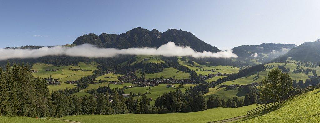 Alpbach-Dorf-Pano-LO.jpg